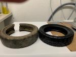 Tyres.jpg