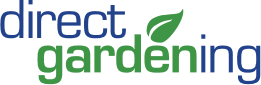 direct-gardening