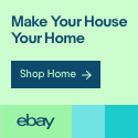 ebay-Home and Garden