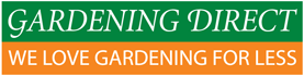gardening-direct