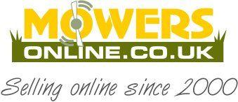 mowers-online